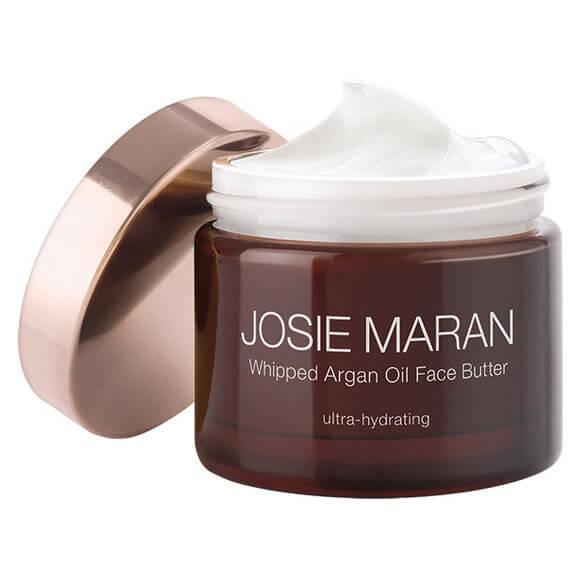 Josie Maran Cosmetics - Whipped Argan Oil Face Butter