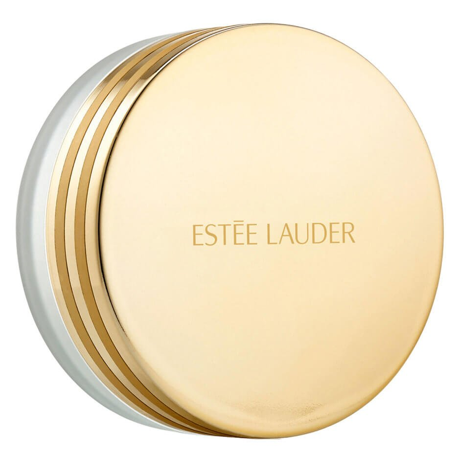 Estée Lauder - Advanced Night Micro Active Cleansing Balm