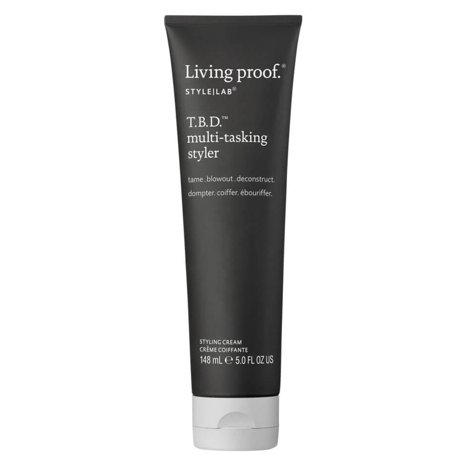 Living Proof - TBD MULTI TASKING STYLER