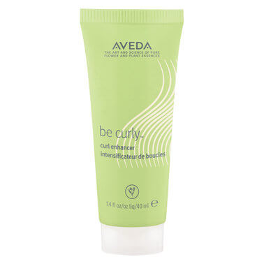 AVEDA - BE CURLY CURL ENHANCER MINI