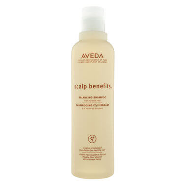 AVEDA - SCALP BENEFITS SHAMPOO 250ML