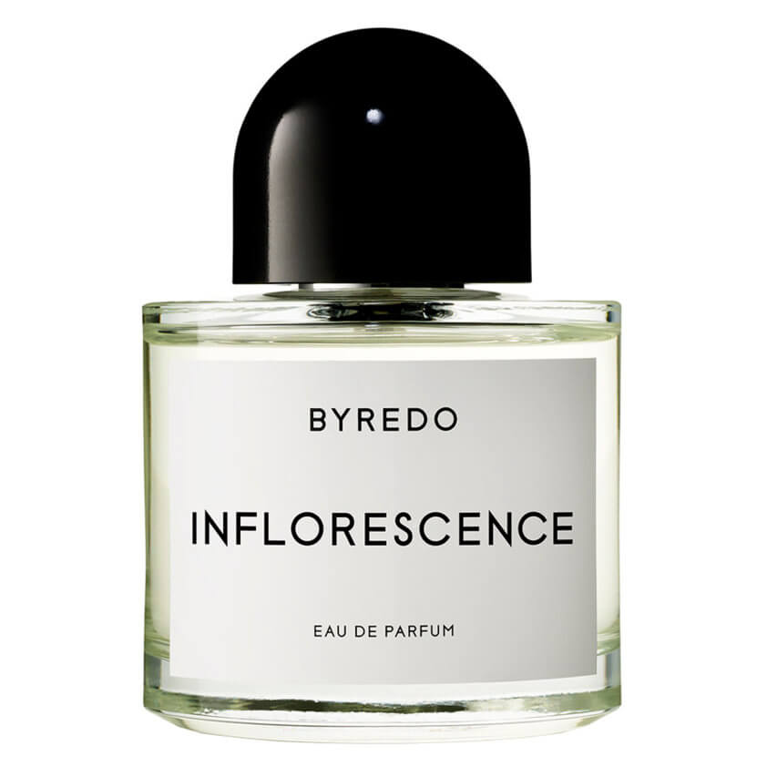 Byredo Parfums - Inflorescence EDP - 100ml