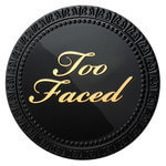 Too Faced - BORN THIS WAY LOOSE POWDER