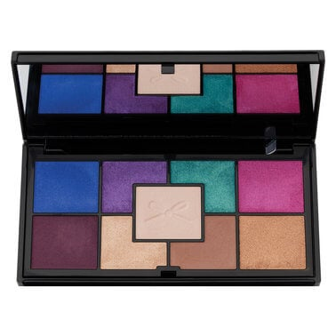 Ciaté London - The Fun Palette