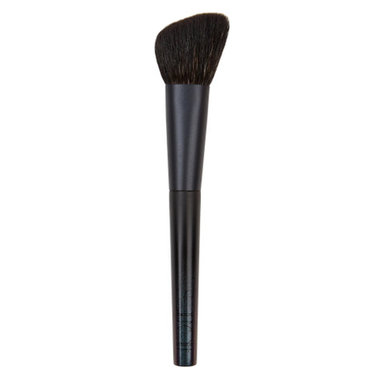 Surratt Beauty - Artistique Sculpting Brush