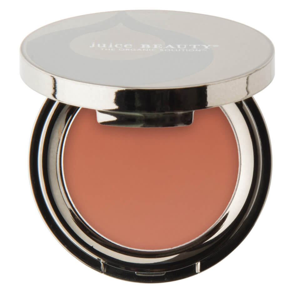 Juice Beauty - CREAM BLUSH FLUSH 04