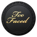 Too Faced - Cocoa Powder - Light