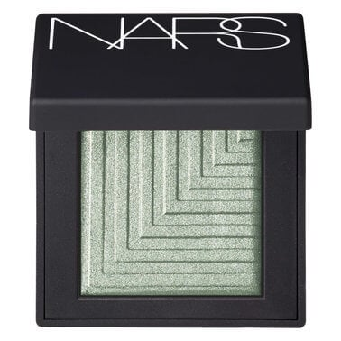 Nars - Dual Intensity Eyeshadow - Tarvos