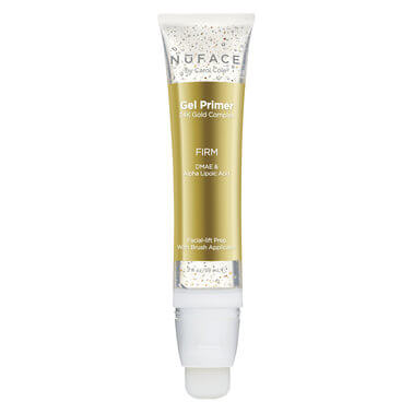 NuFACE - GOLD GEL PRIMER FIRM