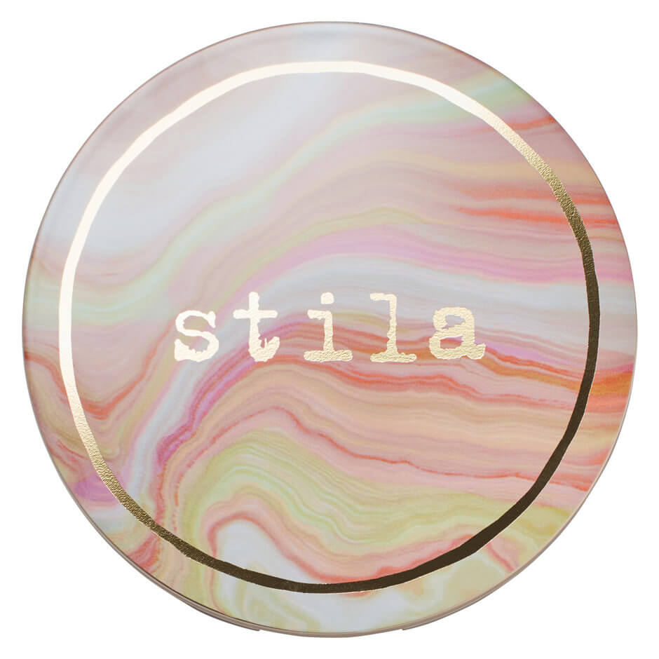 Stila - One Step Correct Brightening Finishing Powder