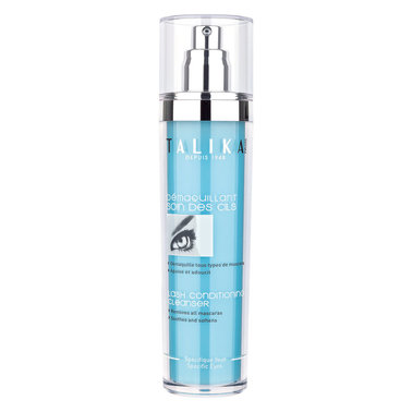 Talika - Lash Conditioning Cleanser