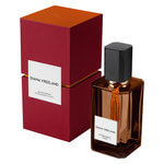 Diana Vreeland Parfums -   EXTRAVAGANCE RUSSE 50ML