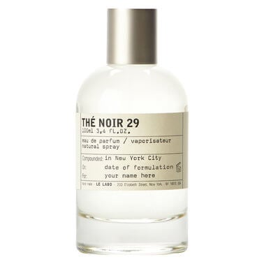 Le Labo - THE NOIR 29 PERFUME 100ML