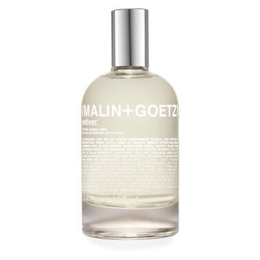 Malin+Goetz - Vetiver EDP