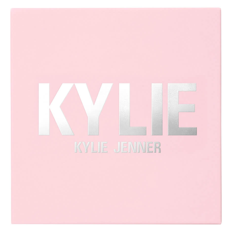Kylie Cosmetics - Kylie Cosmetics Blush - You're Perfect
