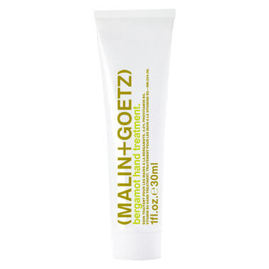 Malin+Goetz - HAND CREAM BERGAMOT MINI