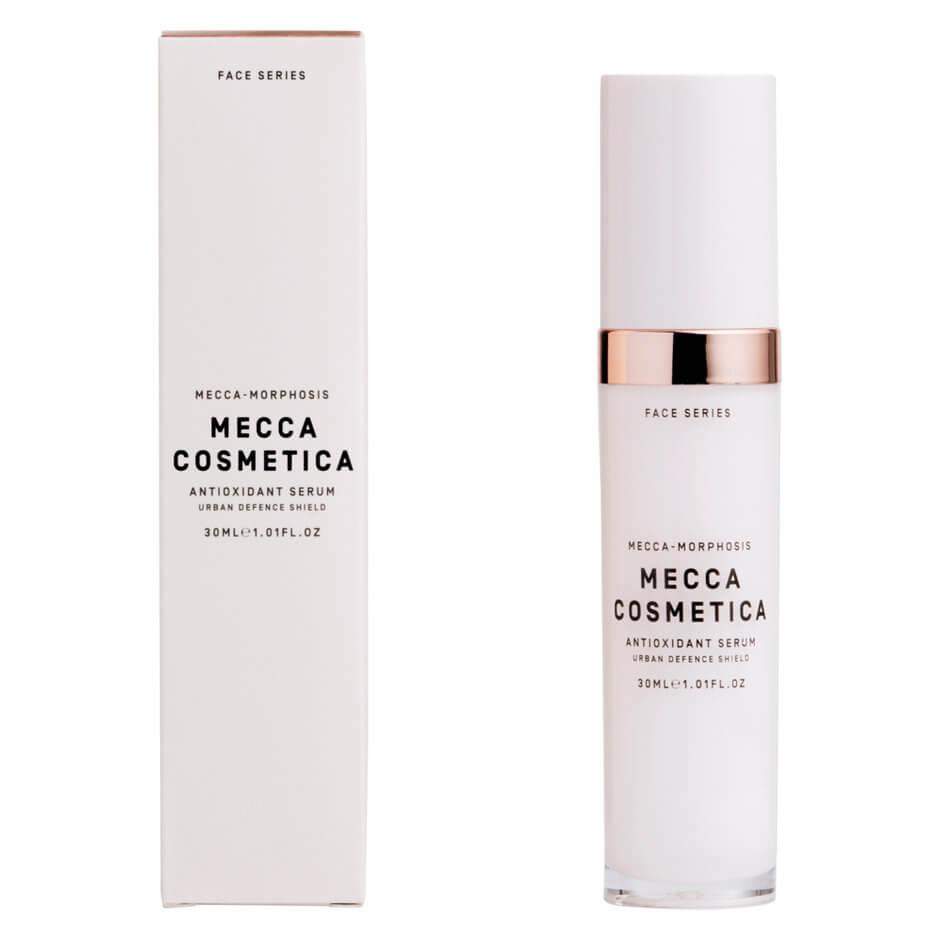 Mecca Cosmetica - Antioxidant Serum