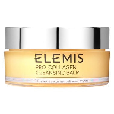 Pro-Collagen Cleansing Balm by Elemis #10