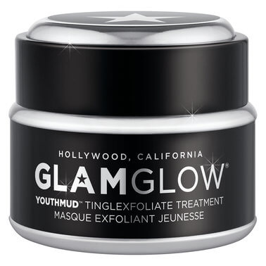 GlamGlow - Glam Glow Youthmud Mask - 50g