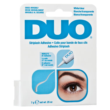 Duo - Duo False Lash Adhesive