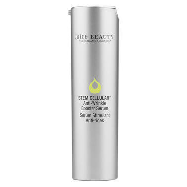 Juice Beauty - STEM CELL BOOSTER SERUM 30ML