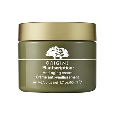 Origins - Plantscription Anti-Ageing Cream