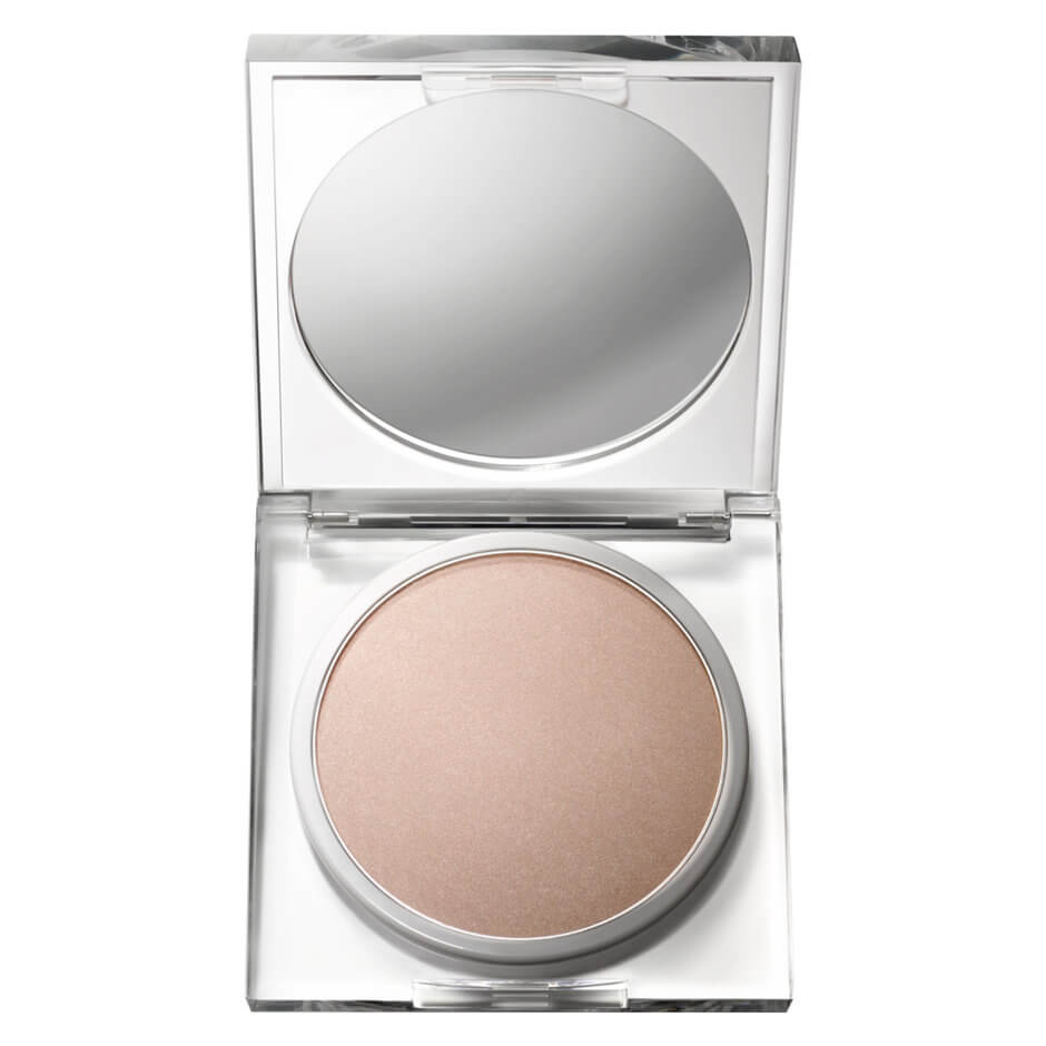 RMS beauty - LUMINIZING POWDER BEAUTY G