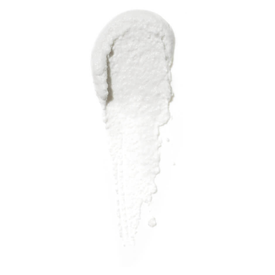 UNKNOWN - ENZYME CLEANSER