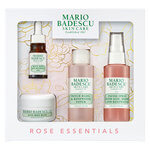 Mario Badescu - Rose Essentials Set