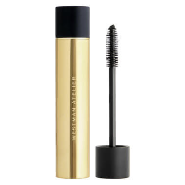 Westman Atelier - EYE LOVE YOU MASCARA