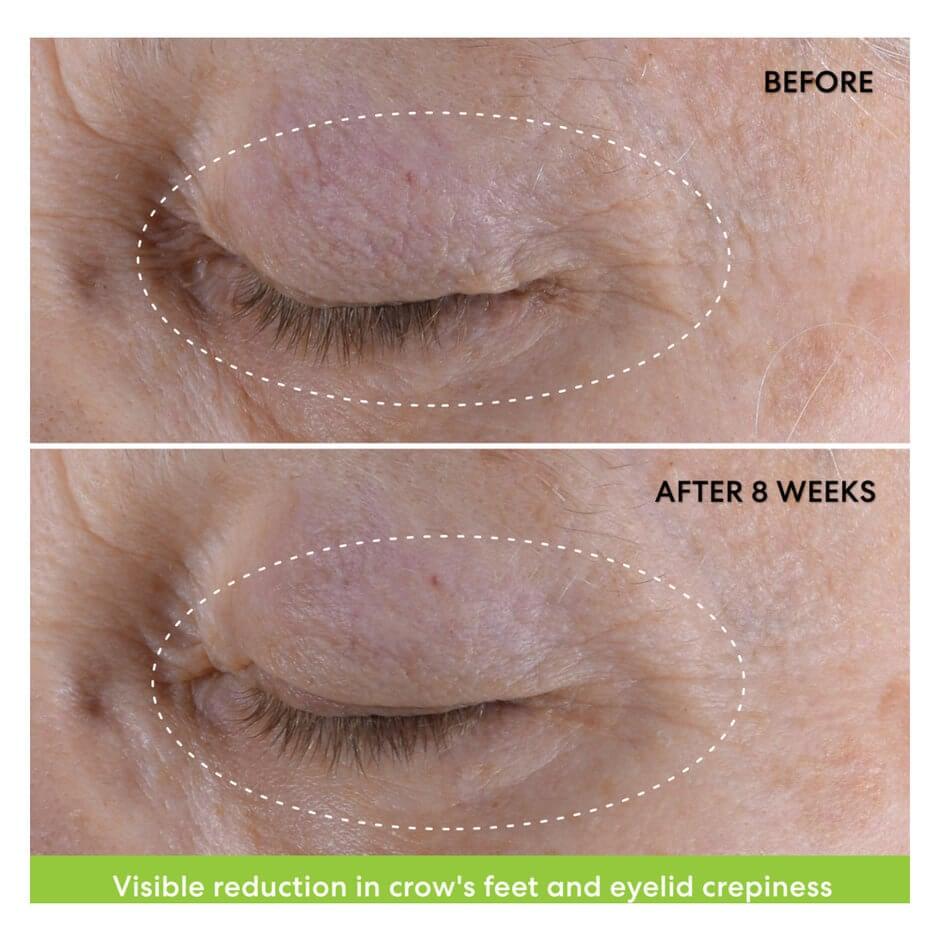 bareMinerals - Ageless Phyto-Retinol Eye Cream