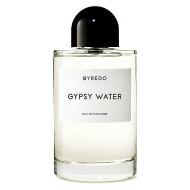 Byredo Parfums - Gypsy Water Eau de Cologne