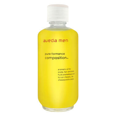 AVEDA - PURE-FORMANCE COMPOSITION