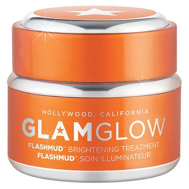 GlamGlow - FlashMud Brightening Treatment