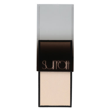 Surratt Beauty - Artistique Blush - Aureole