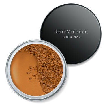 bareMinerals - Original SPF 15 Foundation - Golden Dark