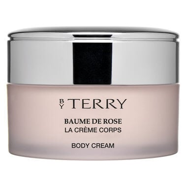 By Terry - BAUME DE ROSE BODY CREAM