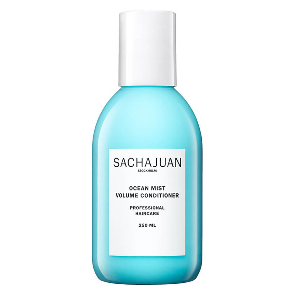 Sachajuan - OCEAN VOLUME CONDITIONER