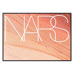 NARS - Hot Nights Face Palette