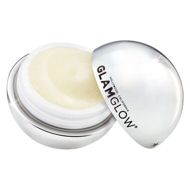 GlamGlow - Poutmud Fizzy Lip Exfoliating Treatment