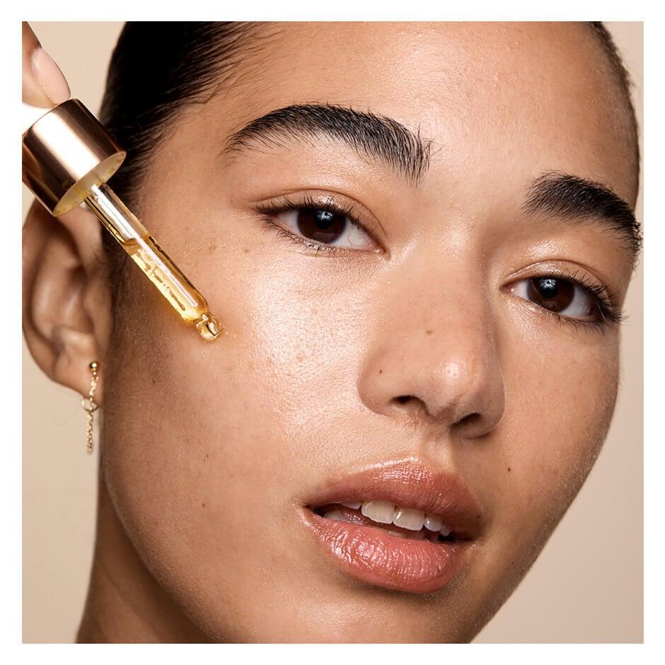 Mecca Cosmetica - Everyday Face Oil