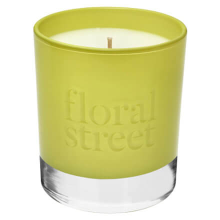 Floral Street - CANDLE SPRING BOUQUET 200G