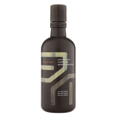 AVEDA - PURE FORMANCE COND 300ML