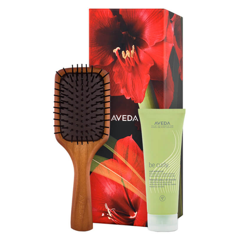 AVEDA - Be Curly™ Curl Enhancing Duo