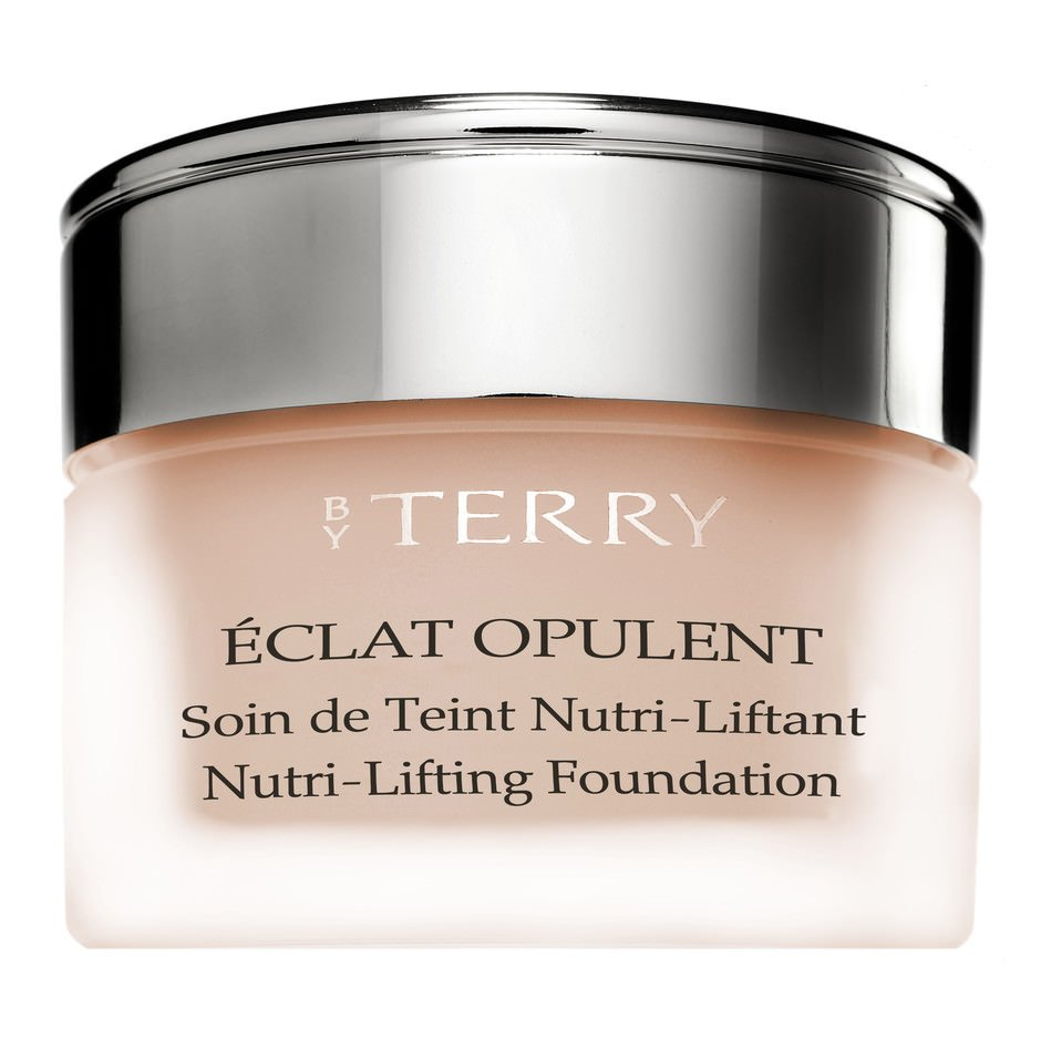 By Terry - Eclat Opulent Nutri-Lifting Foundation - No.1 Natural Radiance