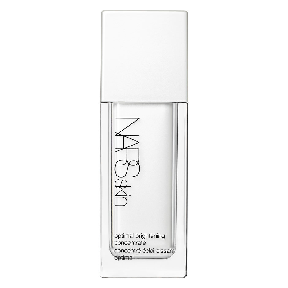 Nars - Optimal Brightening Concentrate