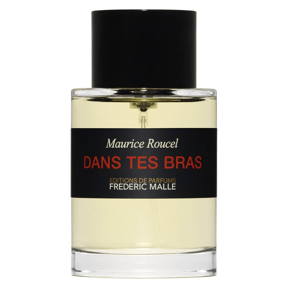 Editions De Parfums By Frédéric Malle - Dans Tes Bras EDP - 100ml