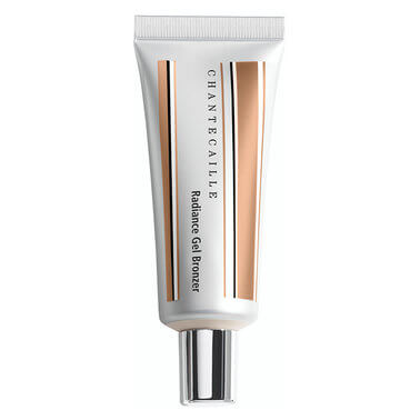 Chantecaille - RADIANCE GEL BRONZER MINI