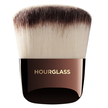 Hourglass - Ambient Powder Brush