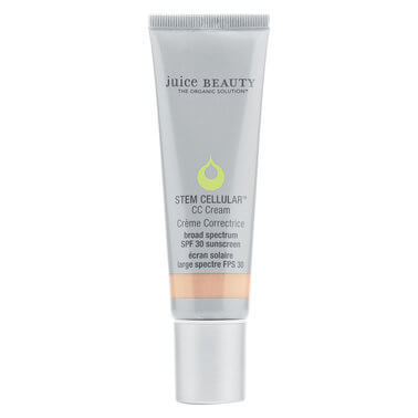 Juice Beauty - CC CREAM DESERT GLOW 50ML